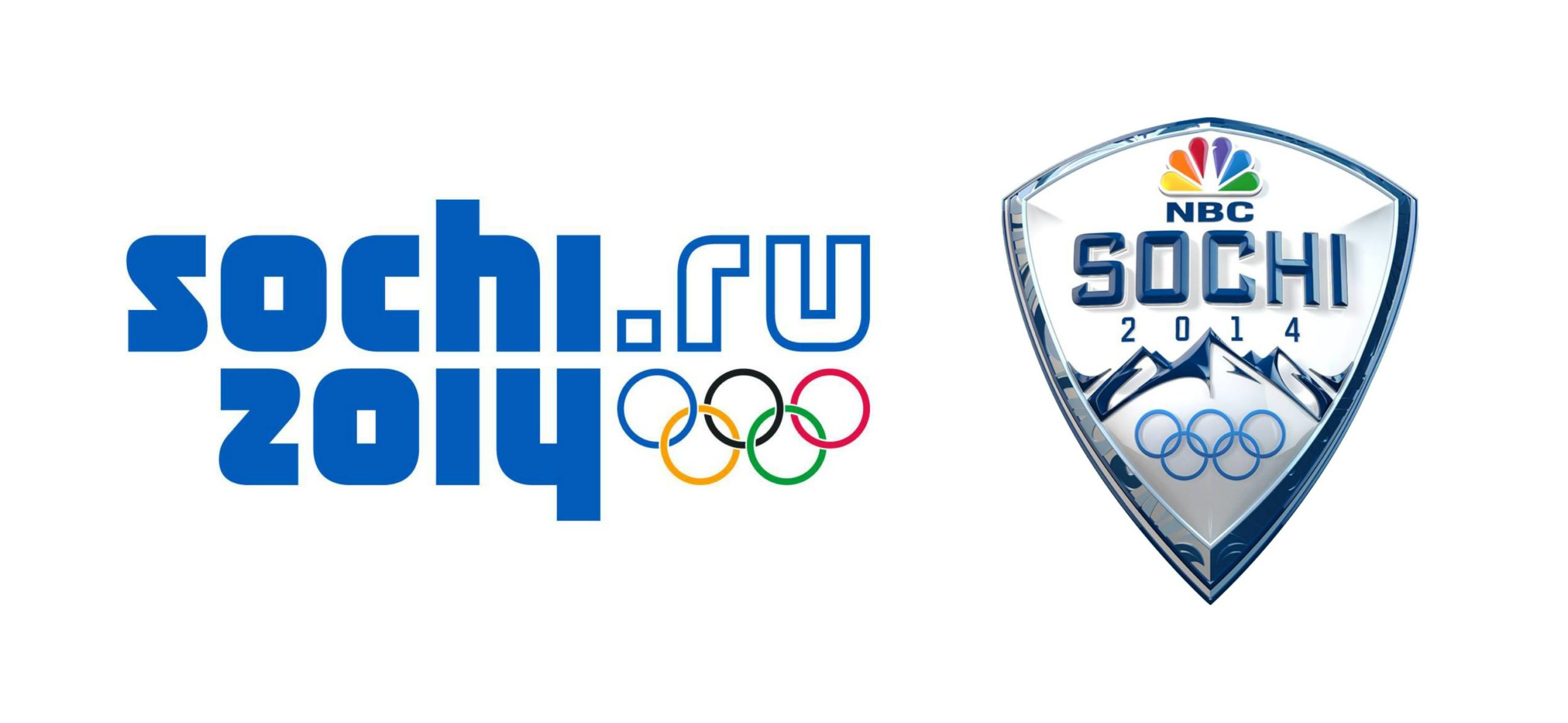 sochi-russia-winter-olympics-2014-victor-ruano-santasombra-nbc